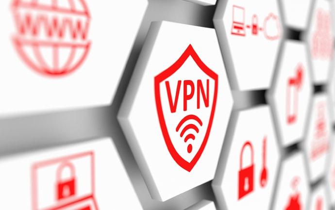 Android Ücretsiz VPN Programları
