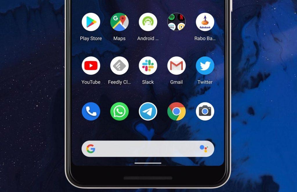 Android Durduruldu Hatası Çözümleri