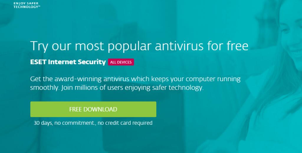 En iyi ücretsiz virüs programları