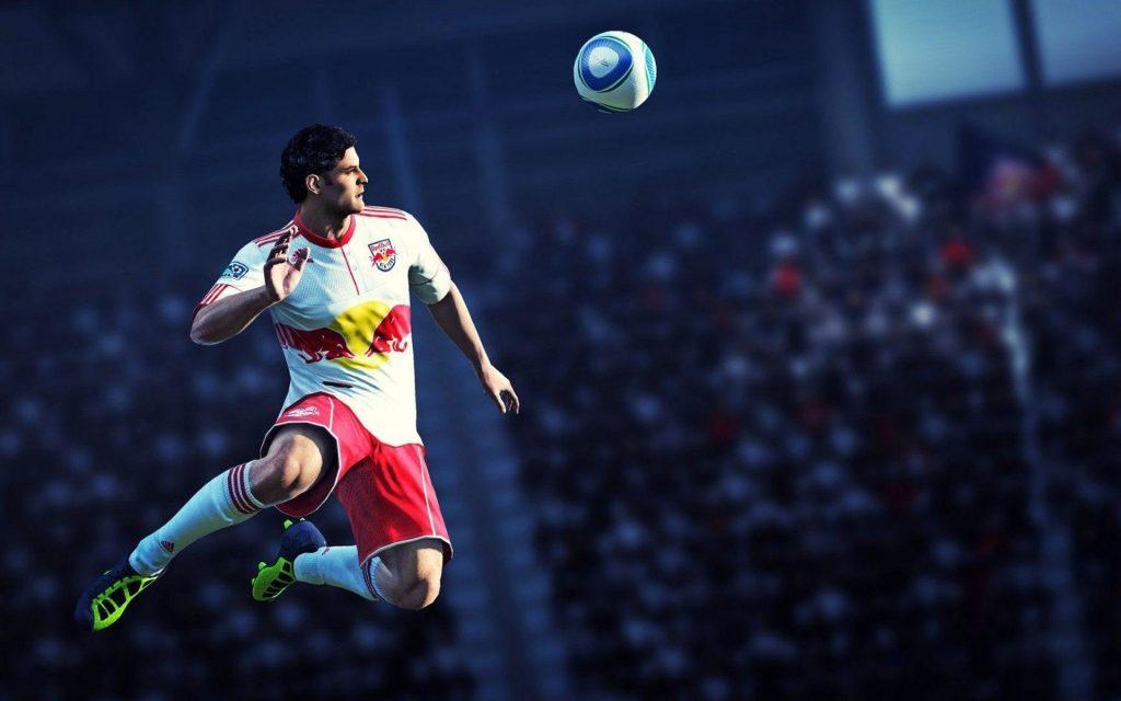 FIFA 21 ne zaman çıkacak