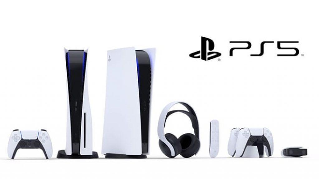 PS5 Ne kadar
