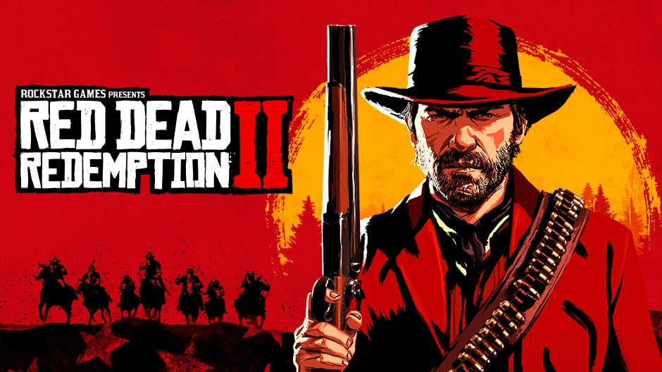 Photo of Red Dead Redemption 2 Sistem Gereksinimleri