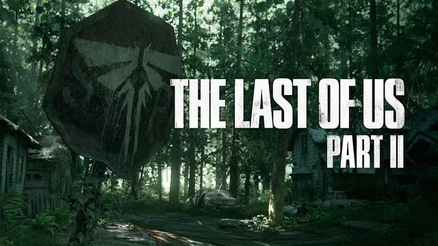 The Last of Us Part 2 sistem gereksinimleri