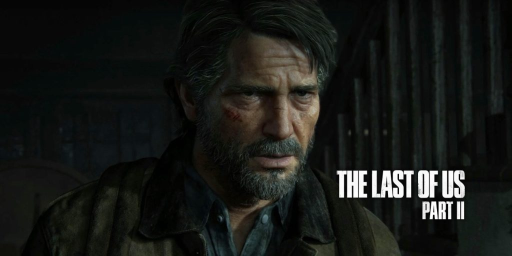 The last of us 2 sistem gereksinimleri