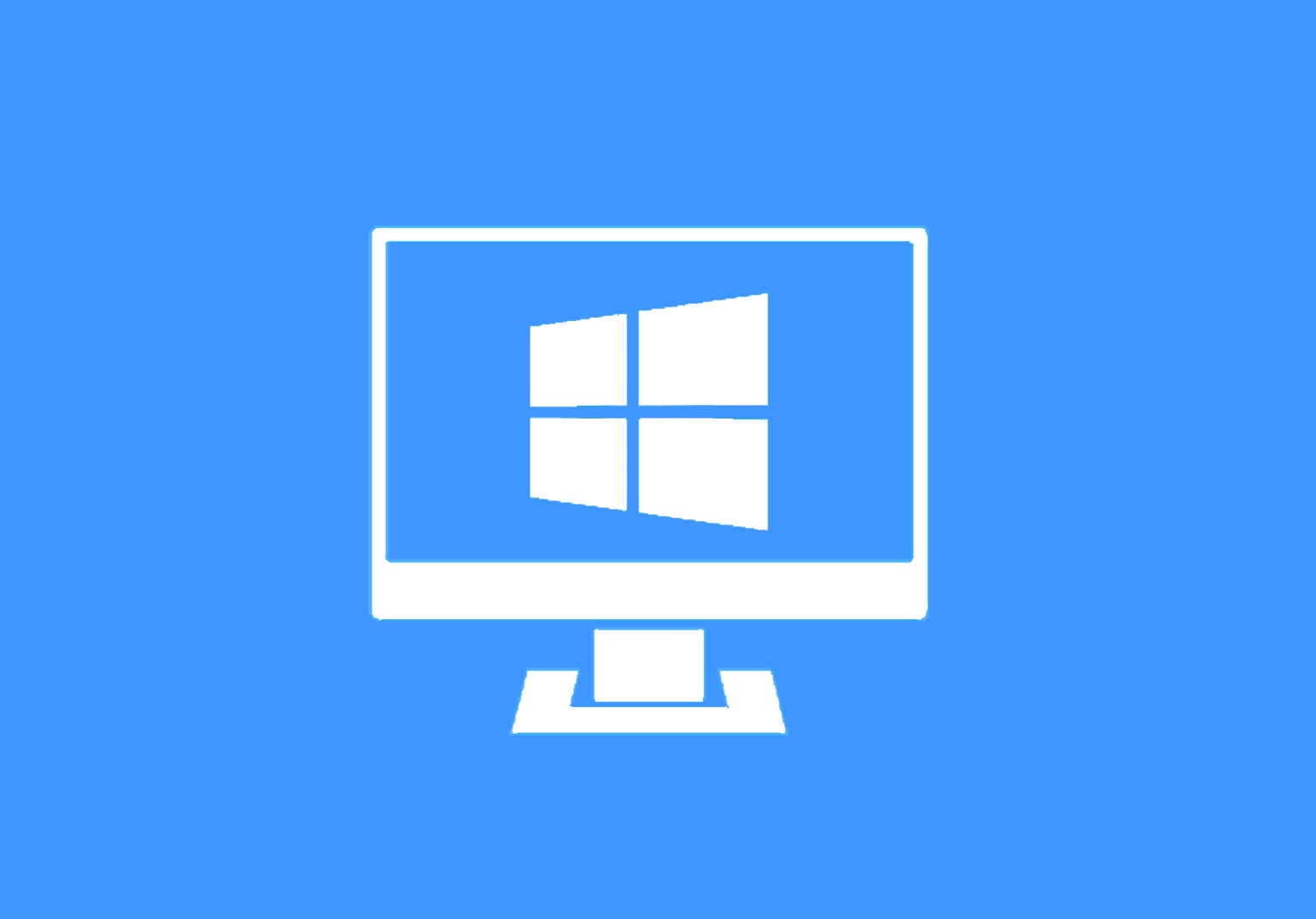 Photo of Windows 10 Etkinleştirme