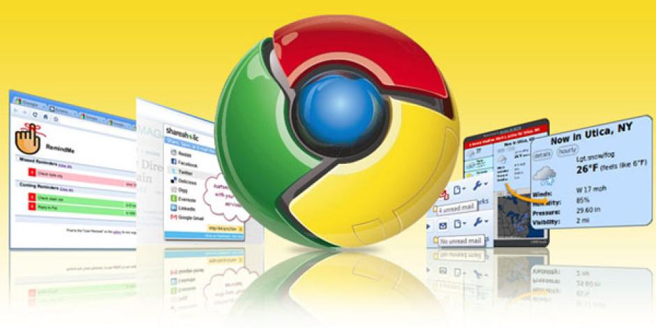 Photo of En Kullanışlı 6 Google Chrome Eklentisi