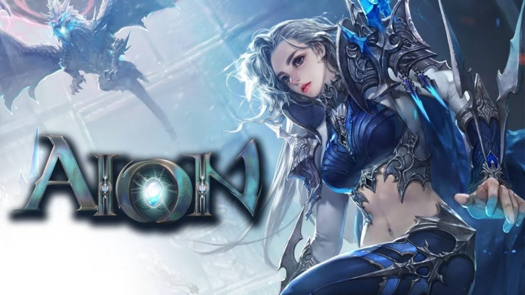 en iyi MMORPG oyunlar 2020
