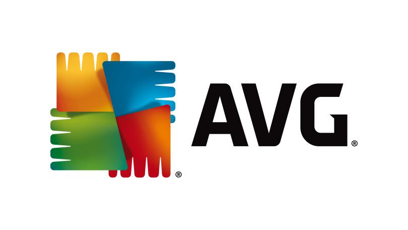 AVG Antivirus Etkinleştirme Kodu 2020