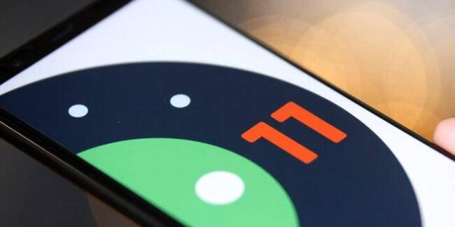 Photo of Android 11 Güncellemesi Alacak Cihazlar