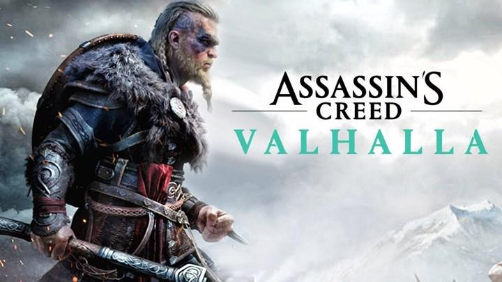 Photo of Assassin's Creed Valhalla Sistem Gereksinimleri