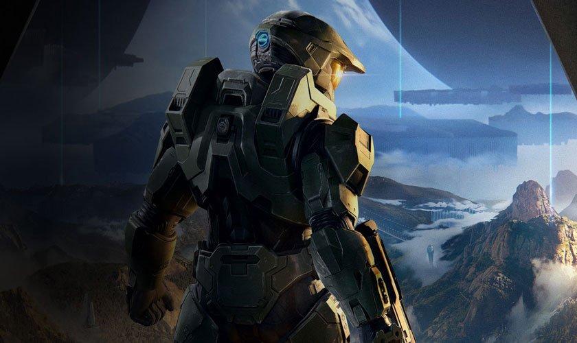 Photo of Halo infinite Sistem Gereksinimleri