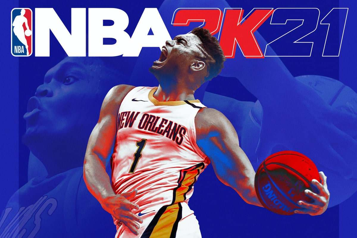 Photo of NBA 2K21 Sistem Gereksinimleri