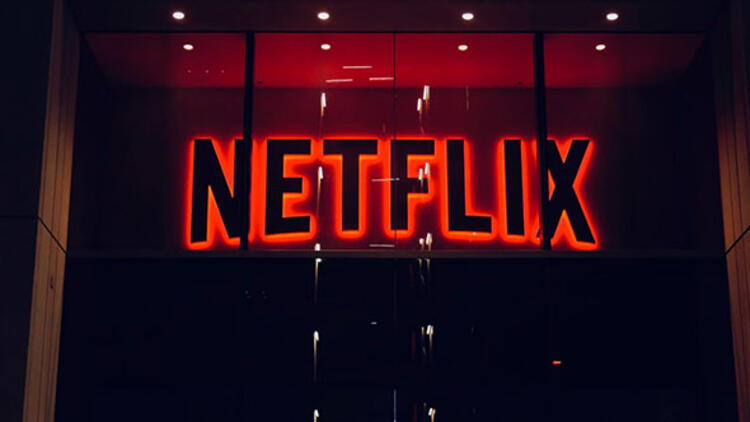 Netflix İzleme Geçmişi Silme