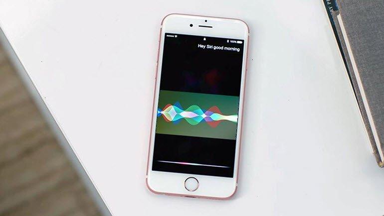 Photo of Siri Uygulamaları Açmıyor Sorunu Çözümü