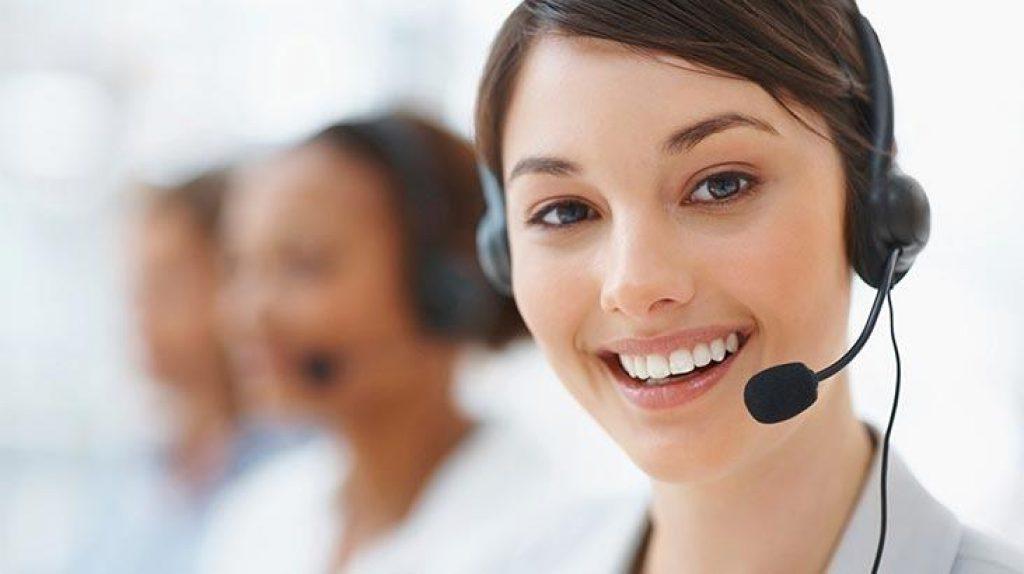 TurkNet müşteri temsilcisine direkt bağlanmak