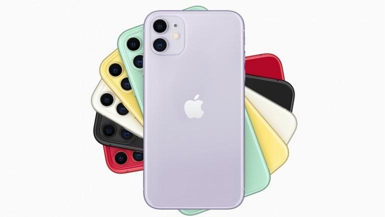 Photo of iPhone, iPad'de Uygulama İndirme Sorunu Çözümü