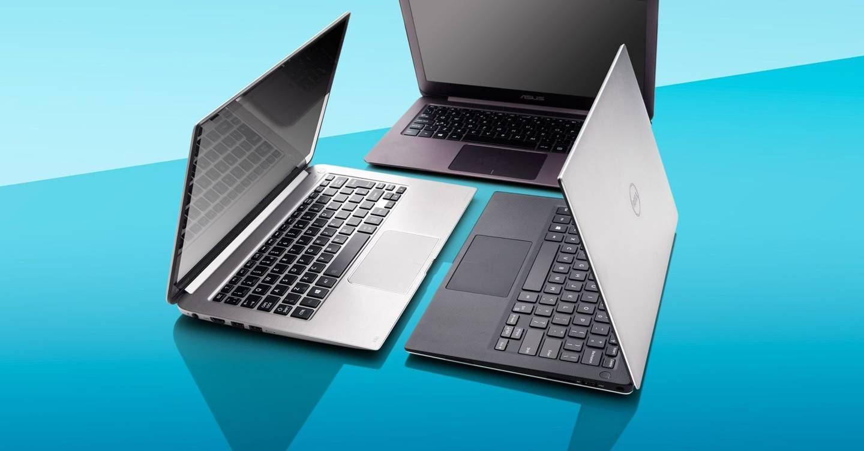 Photo of 2000 TL 4000 TL Arası Laptoplar