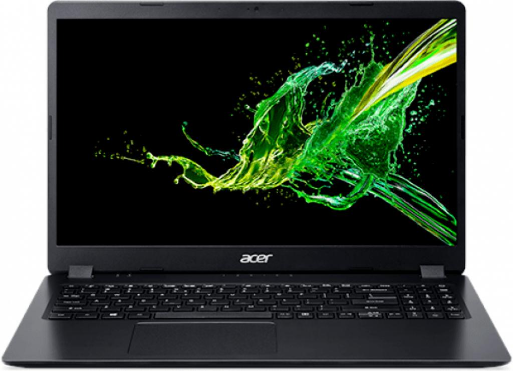 3000 TL Laptop Önerisi 2020