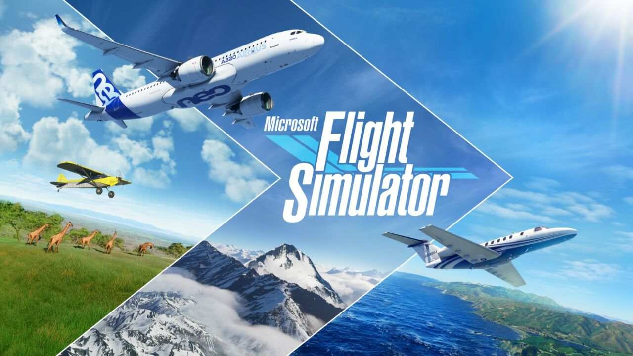 Photo of Microsoft Flight Simulator 2021 Sistem Gereksinimleri