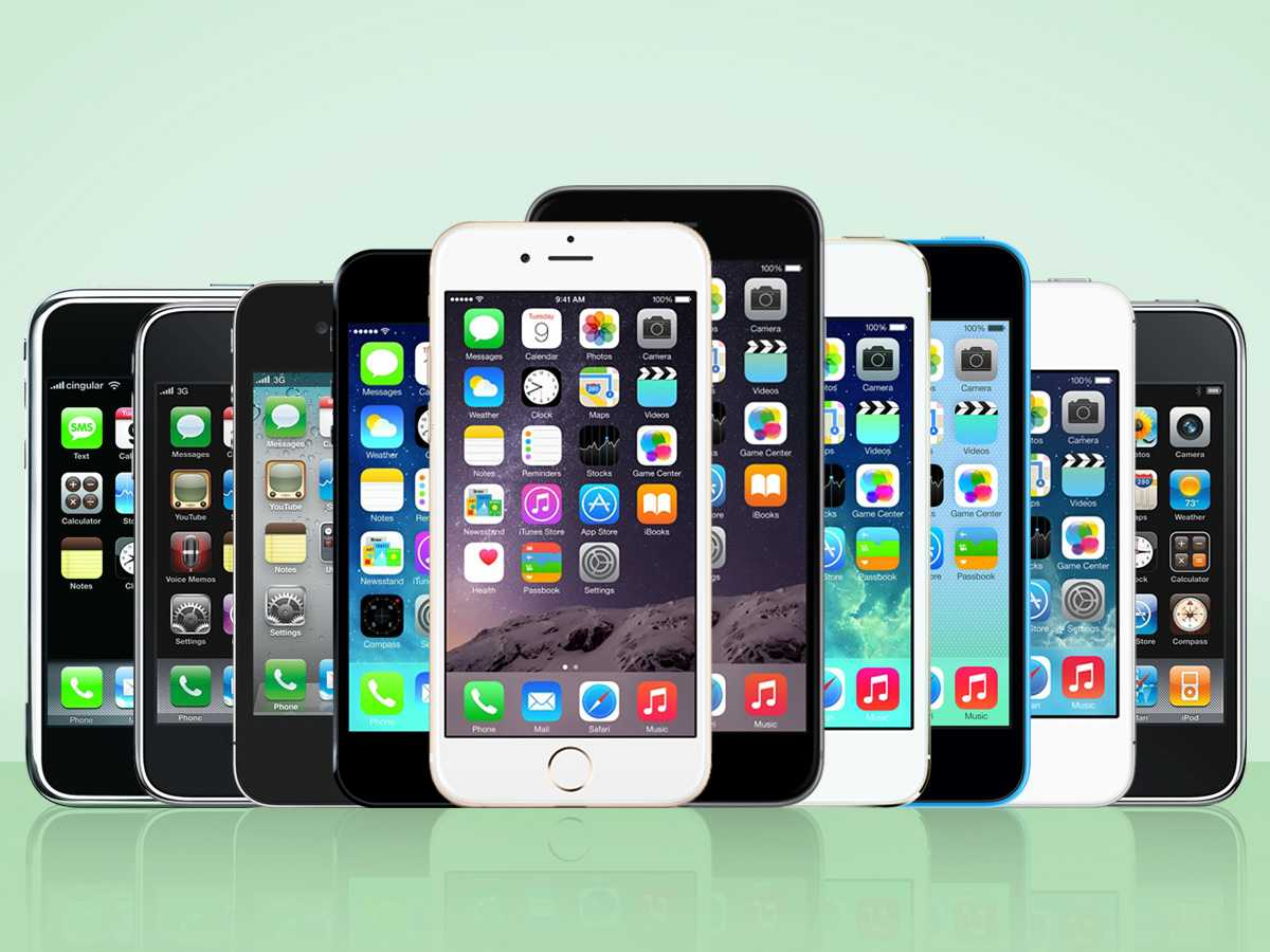 Photo of iPhone Uygulamalar Kendiliğinden Kapanıyor Çözümü