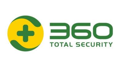 Photo of 360 Total Security Premium Lisans Key