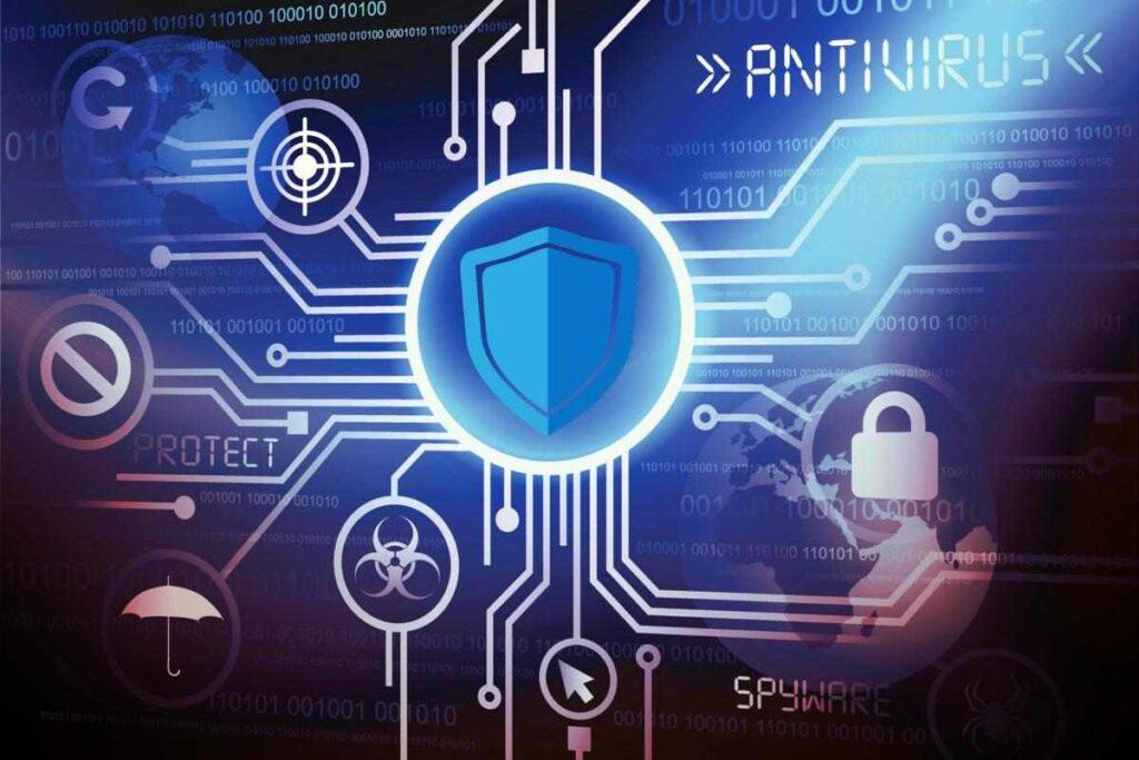 360 Total Security Premium Ürün anahtarı
