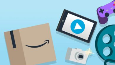Photo of Amazon Prime Nedir, Ne İşe Yarar ?