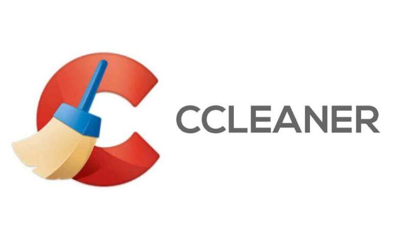 CCleaner Pro Key 2020