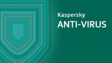 Photo of Kaspersky Total Security Full v21 3 Aylık Lisans Bedava