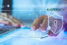Photo of Kaspersky 2021 Lisans Anahtarı ve Key