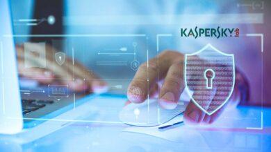 Photo of Kaspersky 2020 Lisans Anahtarı ve Key