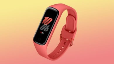 Photo of Samsung Galaxy Fit 2 İnceleme