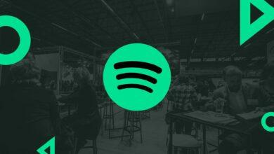 Photo of Spotify Ücretsiz Premium Hesaplar