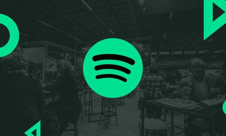 Spotify Ücretsiz Premium Hesaplar