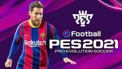 Photo of eFootball PES 2021 Sistem Gereksinimleri ve Fiyatı
