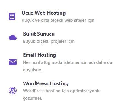 en iyi hosting firmaları hostinger