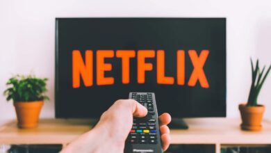 Photo of Netflix Ücretsiz Film ve Diziler