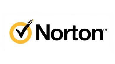Photo of Norton Ürün Anahtarı Kodu