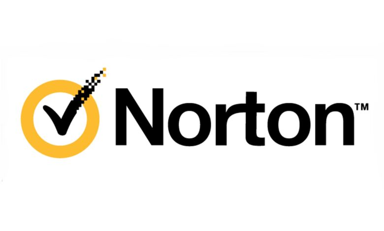 norton key 2020