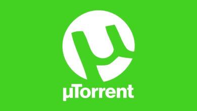 Photo of Torrent indirme hızı nasıl arttırılır?