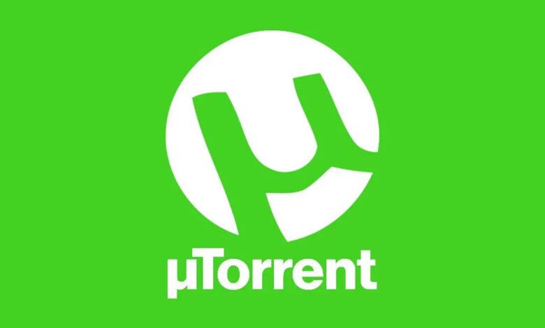 torrent hızlandırma