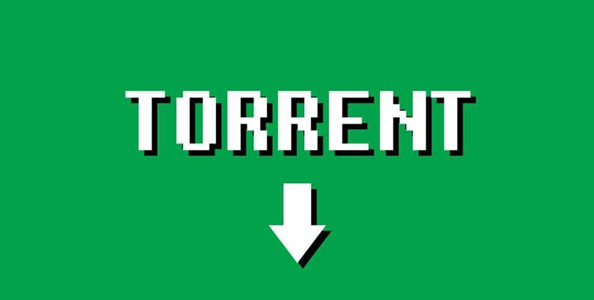 torrent nasıl hızlandırılır