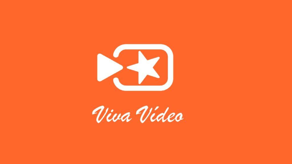 video nasıl birleştirilir