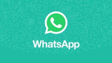 Photo of Whatsapp Silinen Mesajları Görme, Geri Getirme!