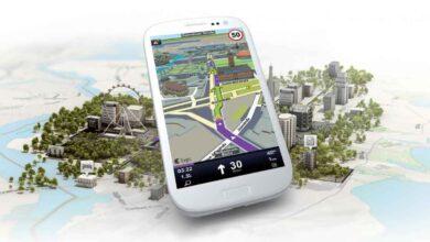 Photo of Yandex Navigasyon internet olmadan nasıl kullanılır?