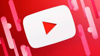 Photo of Youtube Altyazı Nasıl Açılır veya Kapatılır?