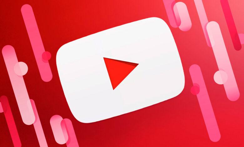 youtube altyazı