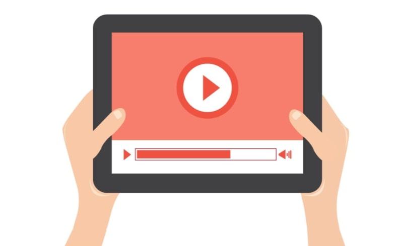 youtube altyazı nasıl eklenir