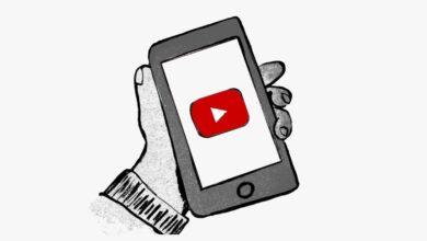 Photo of Youtube Gif Nasıl Yapılır ?