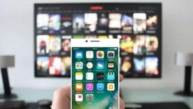 Photo of Cep Telefonu Televizyona Nasıl Bağlanır?